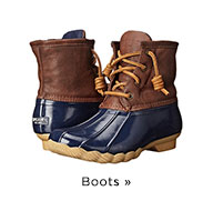 Boys_BestSellers_Boots