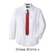 Boys_BestSellers_DressShirts