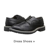 Boys_BestSellers_DressShoes