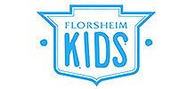 CoOp-Florsheim