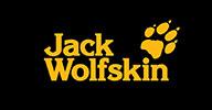 Jack Wolfskin-NewArrivals