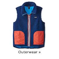 Boys_BestSellers_Outerwear