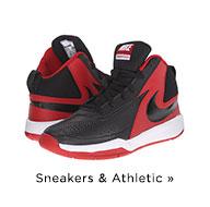 Boys_BestSellers_Sneakers