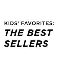 TextSlice_BestSellers