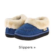 Boys_BestSellers_Slippers