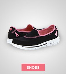 shoes_category