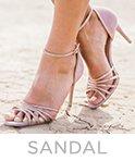 wedding-shoes-sandal