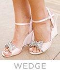 wedding-shoes-wedge