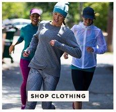 promo-brooks-clothing