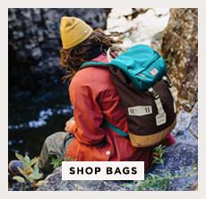 promo-burton-bags