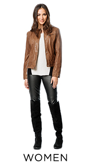 Category - Women's Clothing