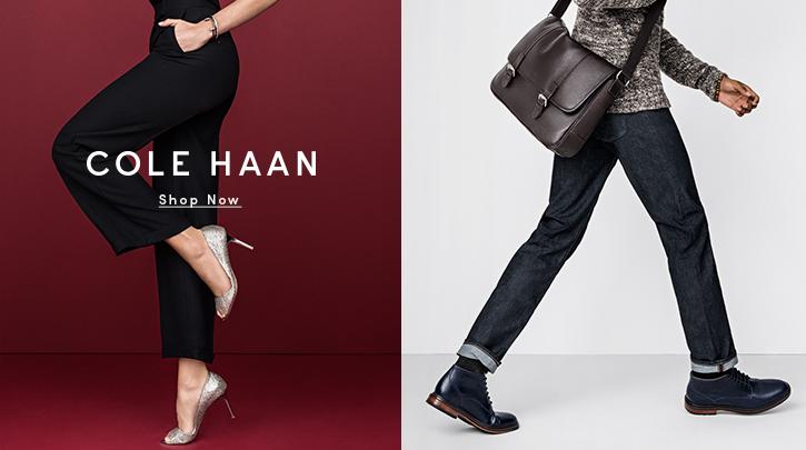 coole-haan-hero-november