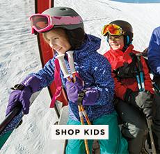 promo-columbia-kids