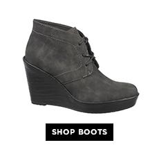 dr-scholls-promo-boots