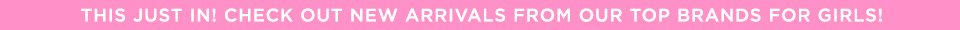 girls-new-arrivals-best-brands