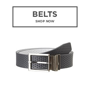 promo-3-golf-s3-belts