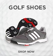 sp-1-golf-s3-golfshoes
