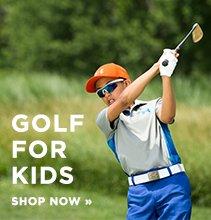 sp-2-golf-s2-kidsgolf