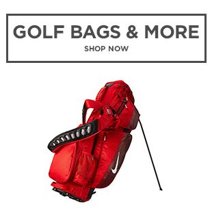 promo-1-golf-s1-bagsandmore