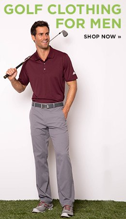 1-golf-s1-mensgolfclothing
