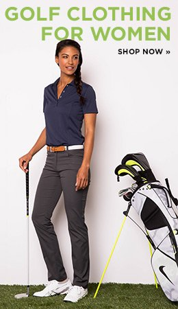 2-golf-s1-womensgolfclothing