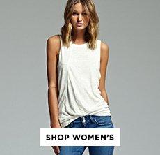1-hudson-s7-shopwomens-spring15