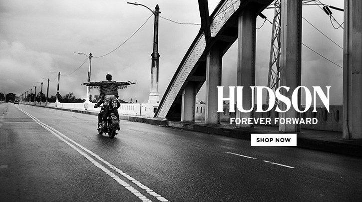 1-hudson-s7-hudsonhero