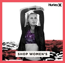 hurley-promo-womens
