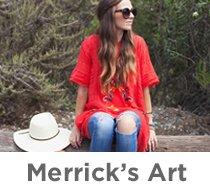 merricks-art