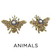 trends - animals