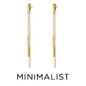 trends - minimalist