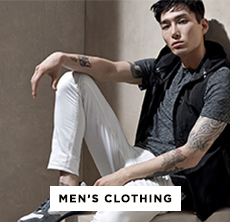 sp-3-KennethColeNY-s7-MensClothing