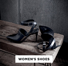 sp-2-KennethColeNY-s7-WomensShoes