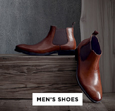 sp-1-KennethColeNY-s7-MensShoes