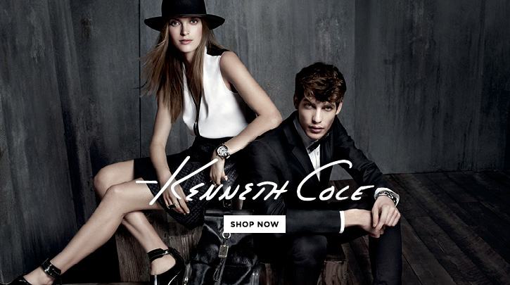 1-KennethColeNY-s7-ShopAll