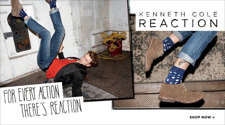 1-kennethcolereaction-s7-shopall