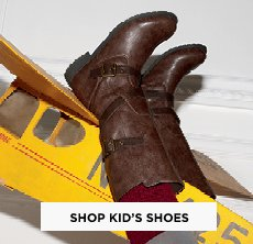 sp-3-kennethcolereaction-s7-kidssshoes