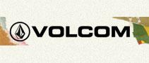 Volcom Kids