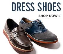 SP2_BoysDressShoes
