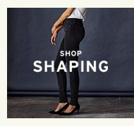 promo-levis-shaping