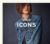promo-levis-icons