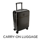 Category - Carry-On Luggage