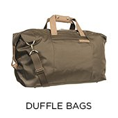 Category - Duffle Bags