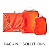 Category - Packing Solutions