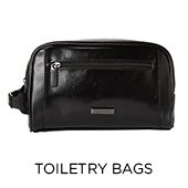 Category - Toiletry Bags