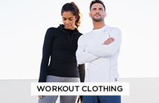 running-clothing
