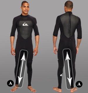 body suit