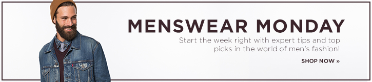 menswear-monday-banner