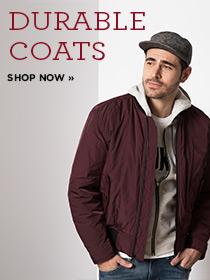 mens-clothing-promo-coats
