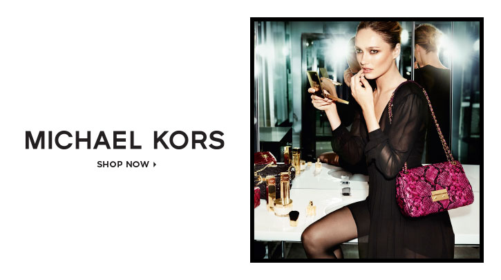 michael-kors-hero-october